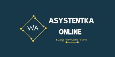 ASYSTENTKA ONLINE (1)